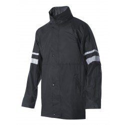 Anorak laboral impermeable MONZA 4811