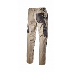 Pantalon Diadora Rock
