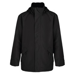Parka ROLY 5077 Europa
