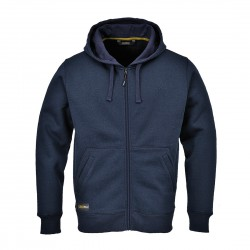 Sudadera de trabajo Nickel PORTWEST Mod. KS31