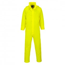 Buzo impermeable Sealtex Portwest Mod. S452