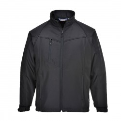 Chaqueta Softshell PORTWEST Oregon TK40