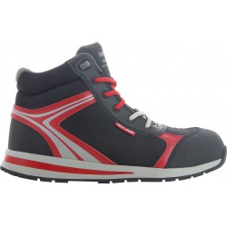 Zapatilla SAFETY JOGGER Toprunner S1P
