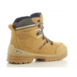 Bota SAFETY JOGGER Ultima S3
