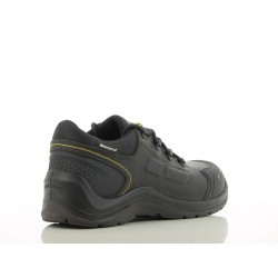 BOTA S3 SRC ESD WR SAFETY JOGGER LAVA