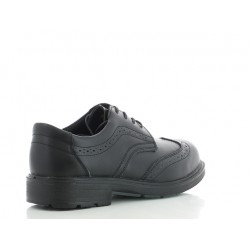 Zapato SAFETY JOGGER Manager S3
