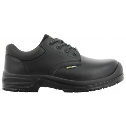 Zapato SAFETY JOGGER X111081 S3