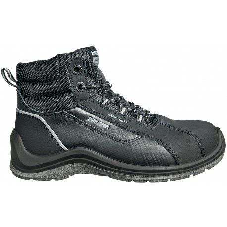Bota SAFETY JOGGER Elevate S1P