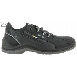 Bota SAFETY JOGGER Advance S1P