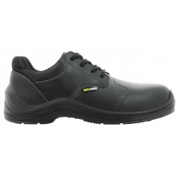 Zapatilla SAFETY JOGGER Roma81 S3