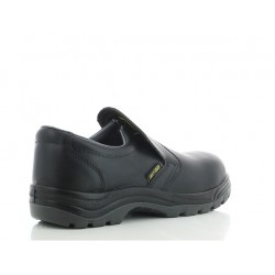 Zapatilla SAFETY JOGGER X0600 S3