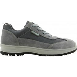 Zapatilla SAFETY JOGGER Organic S1P