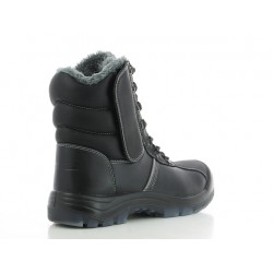 Bota SAFETY JOGGER Nordic S3