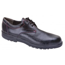 ZAPATO S3 ESD SAFETY JOGGER XL300
