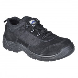 Zapato de seguridad Trouper S1P PORTWEST FT64