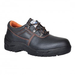 Zapato ultra Safety S1P PORTWEST FW85