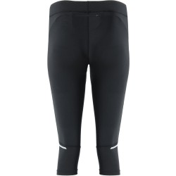 Leggins mallas media pierna para mujer ROLY 6695 ICARIA WOMAN