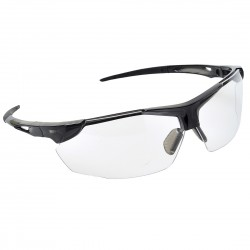 Gafas PW Defender PORTWEST PS04