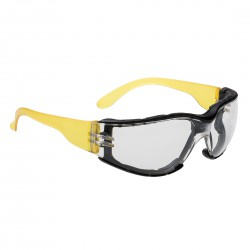 Gafas Wrap Around Plus PORTWEST PS32