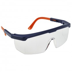 Gafas Safety eye Screen Plus PORTWEST PS33