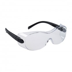 Cubre-Gafas PORTWEST PS30