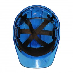 Casco ajustable Peak View ventilado PORTWEST PV50