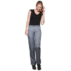 Pantalon ROLY Daily 9100