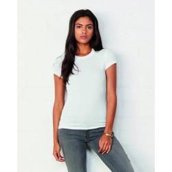 Camiseta moderna 135 GR BELLA+CANVAS 8701