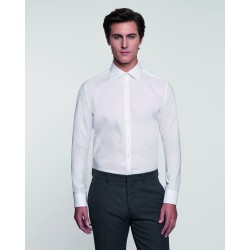 Camisa Business slim fit SEIDENSTICKER 675198