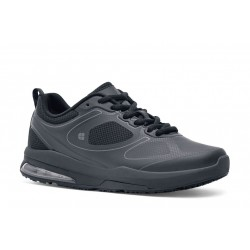 Zapatilla sport mujer Revolution II SHOES FOR CREWS 29167