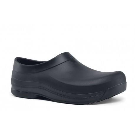 Zueco unisex Radium SHOES FOR CREWS 69578