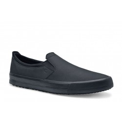 Zapato mujer negro Ollie II SHOES FOR CREWS 36106