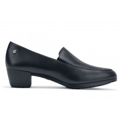Zapato mujer ENVY III SHOES FOR CREWS 52263