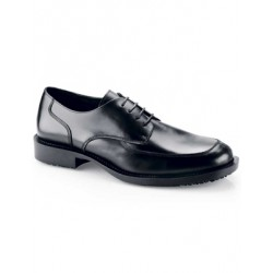 Zapato hombre ARISTOCRAT III SHOES FOR CREWS 2031