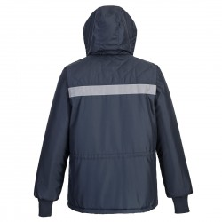 Chaqueta Coldstore EN342 PORTWEST CS10