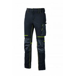 PANTALON U-POWER ATOM