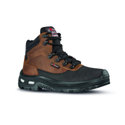 Bota de seguridad U-POWER Red Lion Floyd S3